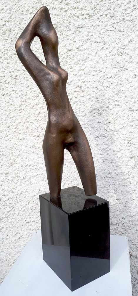 francis-roulin-sculpture
