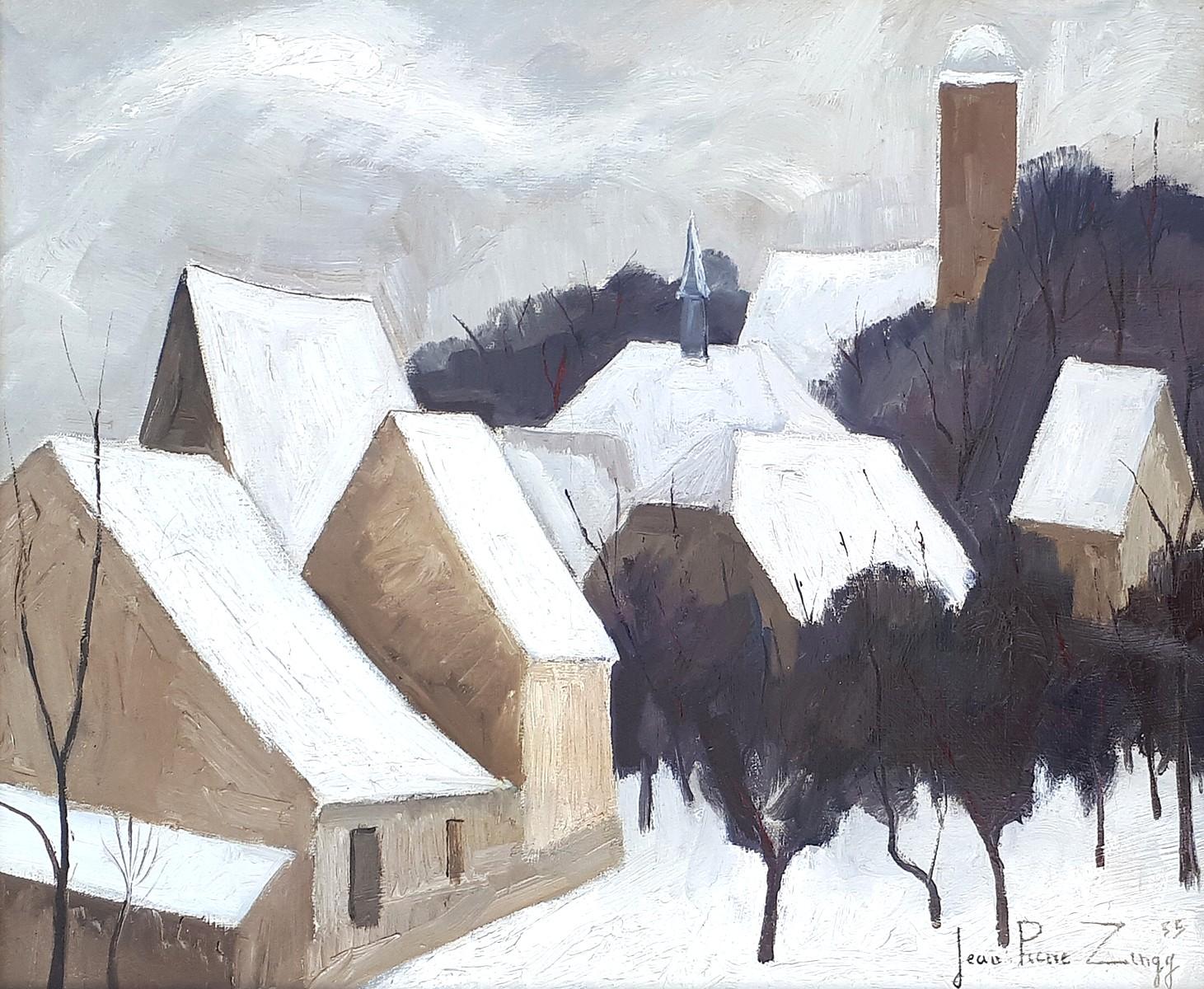 Prix D Un Tableau D Artiste galerie d'art, st-ursanne (suisse), achat-vente de tableaux