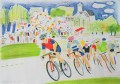kirova-course-cycliste-porrentruy-41-59cm-20124