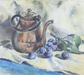 mafli-nature-morte-16-17cm-1946