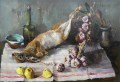 pierre-letellier-nature-morte-au-lievre-65-92cm
