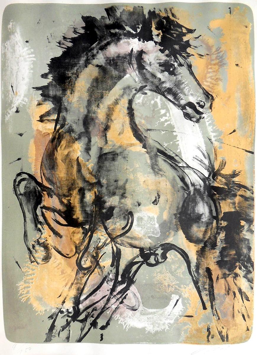 """Résultat de recherche d'images pour """"chevaux Erni"""""""