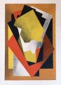 jacques-villon-composition-49-34cm-1927