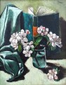 janebe-nature-morte-48cm-38cm