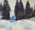 max-theynet-paysage-hivernal-62-71cm-1944