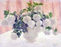 william-rothlisberger-fleurs-boules-46-60cm-1940